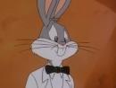 Bugs Bunny - 201 - Carrotblanca