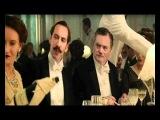 Титаник (русский трейлер 2012)