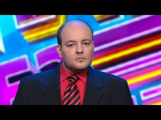 «Камеди Комеди Comedy Баттл. Без границ» серия / выпуск 14 (эфир 23.08.13)