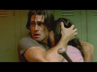 «Дом страхов» (2007): Трейлер / Официальная страница http://vk.com/kinopoisk