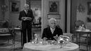 Charles Chaplin 1957 Un Rey en Nueva York A King in New York Michael Chaplin Dawn Addams