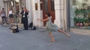[Full] Arab Dad Encourages His Daughter To Dance - Comptine d`un autre ete - l`apres-midi