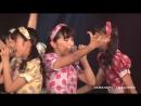 Tokimeki♡Sendenbu - STARDUST PLANET Presents AKIBA Cultures Teiki Kouen - 2018-05-24