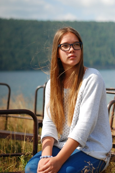 Anastasia Korneva, 29 сентября , Москва, id217191511