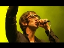 The Verve - Bitter Sweet Symphony ᴴᴰ live at Glastonbury 2008