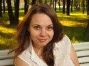 Дарья Ильина фотография #24