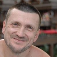 Игорь Горелик, 16 августа 1998, Минск, id178178516
