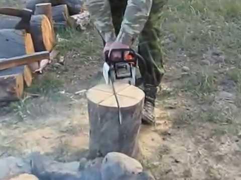 Финская свеча или Приключения Игоря Коровина