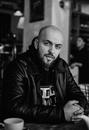 Александр Степанов фото #47