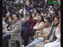 Халид Ясин смерть придёт