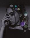 Виолетта Малахова фото #20