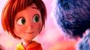 Мультфильм «Волшебный парк Джун» — Русский трейлер [2019]