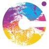 Серф с приложение Orbita