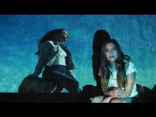 Billie Eilish - Watch (Mackenzie Ziegler Cover)