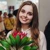 Liza Vereschinskaya