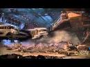 Star Wars The Old Republic - Intro Cinema (Shadow Host's Music )