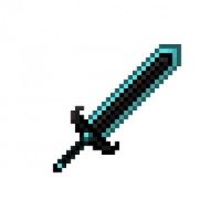 картинки для пиксель арта схемы копатель онлаин.
