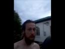 Кирилл Старцев Live