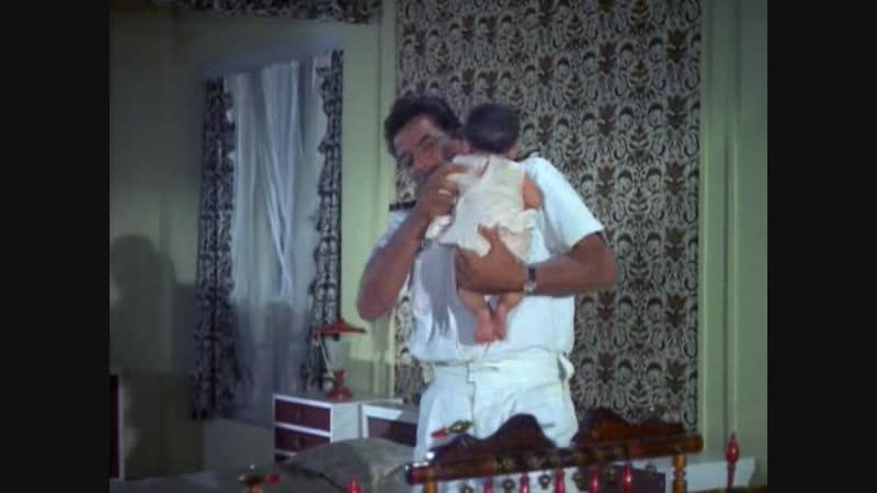 Tum Haseen Main Jawan .1970 DVDRip
