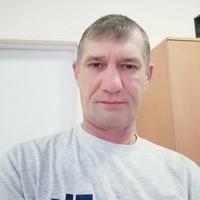 Анкета Игорь Леонтьев