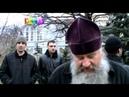 - Credinciosii cer parlamentarilor sa respinga legea nediscriminarii