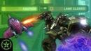 Vidmaster Challenge: Déjà vu - Halo 3: ODST - Pillar of August | Let's Play