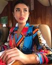 Эльмира Абдразакова фото #9