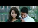 Vaaranam Aayiram - Nenjukkul Peidhidum Video _ Harris Jayaraj _ Suriya