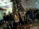 I love my friends♥I need my friends♡