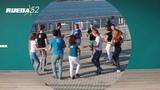 Rueda encyclopedia. Serenada