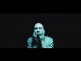 KALMAH - Blood Ran Cold (vk.comafonya_drug)