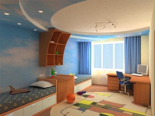 Дизайн в квартирах су 155