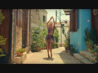 Massari feat. maya diab & french montana - ya nour el ein