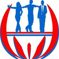 Логотип Молодёжный комплексный центр (Наро-Фоминск)