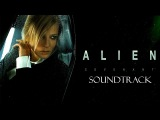 Alien Covenant Soundtrack - Song From Trailer - AURORA - Nature Boy (Full Song)