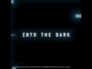 Boiler Room x Eristoff Into The Dark Porto Line Up Reveal 2
