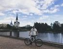 Юрий Чистяков фото #11