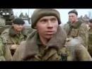 фильм Сергея Доренко - Чечня,Грозный,Площадь Минутка
