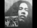 Shinki Chen Japan Fredom of a Mad Paper Latern@1971