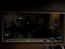 Making of new single with Aliaksei Hladysh