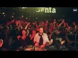 Boiler Room Ibiza DJ Set - Maceo Plex