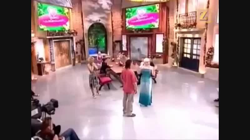 Давай поженимся (02.09.2008)