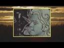 Memorex Memories - Curious Alice (Music Video)