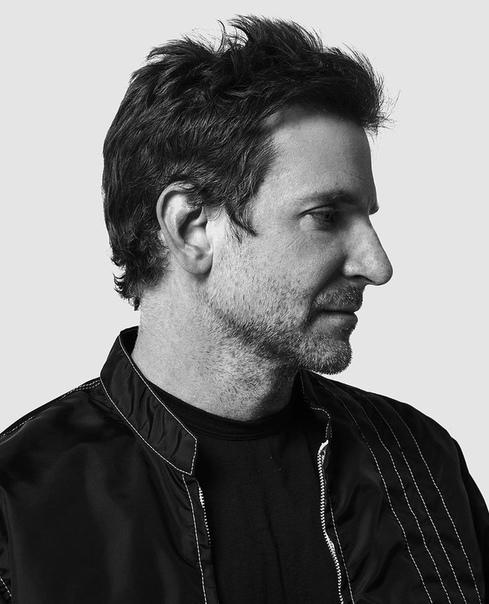 Bradley Cooper Variety, 2018