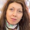 Вера Грабовская