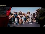 Remix_ Nashe Si Chadh Gayi