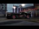 NFS Carbon / Drift / Desperation Ridge / Dodge Viper SRT-10 ACR / 10.413.480 / Keyboard / Joker /