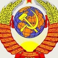 Сергей Шапкин, 27 ноября , Санкт-Петербург, id173094554