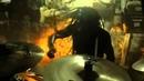 Suffocation - Abomination Reborn - SUBTITLED || TRADUZIDO - FULL HD