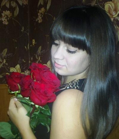 Алёна Климушкина, 3 января , Санкт-Петербург, id185226013